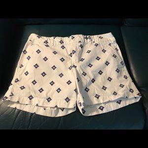 Tommy Hilfiger Shorts - Tommy Hilfiger Shorts